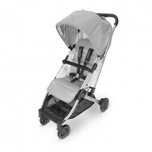 Bumper Bar for MINU by UPPAbaby