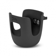 Cup Holder for ALTA by UPPAbaby