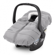 CozyGanoosh for MESA by UPPAbaby
