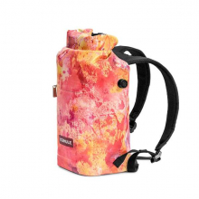 Jaunt 9L by Ice Mule Coolers