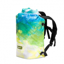 Jaunt 15L by Ice Mule Coolers in Azle TX