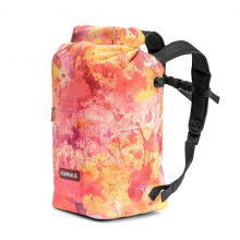 Jaunt 15L by Ice Mule Coolers