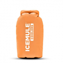 Classic Small 10L by Ice Mule Coolers in Azle TX