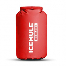 Classic Medium 15L  by Ice Mule Coolers in Golden CO