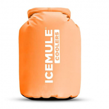 Classic Large 20L by Ice Mule Coolers in Azle TX
