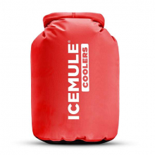Classic Large 20L by Ice Mule Coolers