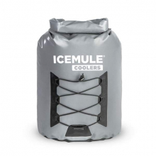 Pro Large 23L by Ice Mule Coolers