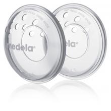 SoftShells - Sore Nipples (Sterile)