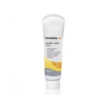 Tender Care Lanolin - 0.3 oz Tube