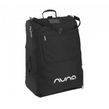 Universal Transport Bag by Nuna