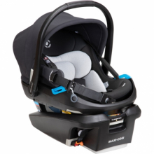 Coral XP Infant Car Seat by Maxi-Cosi