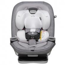 Magellan XP Max Convertible Car Seat