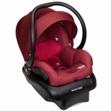 Mico 30 Infant Car Seat by Maxi-Cosi