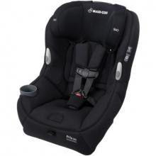 Pria 85 2.0 Convertible Car Seat