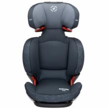 Rodifix Booster Car Seat by Maxi-Cosi