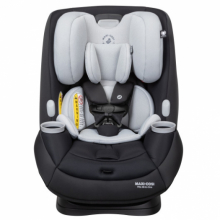 Pria All-in-One Convertible Car Seat by Maxi-Cosi