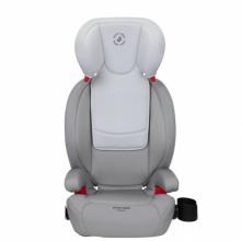 Rodifix Sport Booster Car Seat by Maxi-Cosi