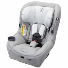 Pria 85 Convertible Car Seat by Maxi-Cosi