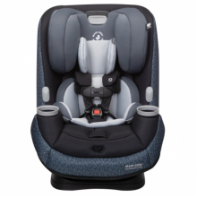 Pria Max All-in-One Convertible Car Seat by Maxi-Cosi