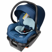 Mico XP Max Infant Car Seat by Maxi-Cosi