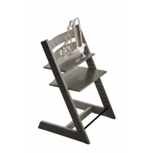 Tripp Trapp Chair by Stokke in Brentwood Ca