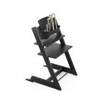 Tripp Trapp Chair by Stokke in Scottsdale Az