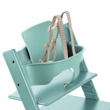 Tripp Trapp Baby Set by Stokke in Scottsdale Az