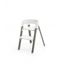 Steps Chair by Stokke in Los Angeles Ca