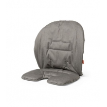 Stokke Steps Cushion by Stokke in Brentwood Ca