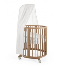Sleepi Mini by Stokke in Scottsdale Az