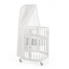Sleepi Mini by Stokke in Irvine Ca