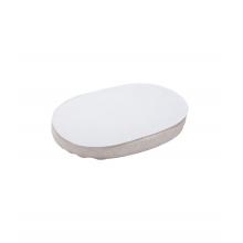 Sleepi Mini Protection Sheet - White by Stokke in Toluca Lake Ca