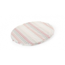 Sleepi Mini Fitted Sheet by Stokke in Los Angeles Ca
