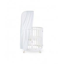 Sleepi Canopy by Stokke in Irvine Ca
