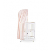 Sleepi Canopy by Stokke in Scottsdale Az