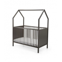 Home Crib by Stokke in Irvine Ca