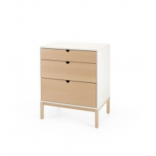 Home Dresser by Stokke in Irvine Ca