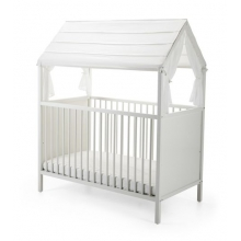 Home Bed Roof by Stokke in Scottsdale Az