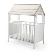 Home Bed Roof by Stokke in Los Angeles Ca