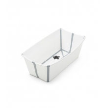 Stokke Flexi Bath by Stokke in Irvine Ca