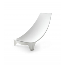 Stokke Flexi Bath Newborn Support by Stokke in Scottsdale Az