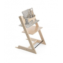 Tripp Trapp Cushion by Stokke in San Luis Obispo Ca