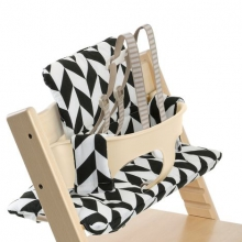 Tripp Trapp Cushion by Stokke in Scottsdale Az