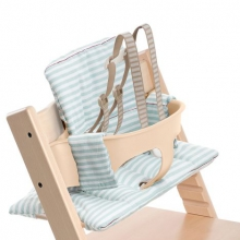 Tripp Trapp Cushion by Stokke in West Hollywood Ca
