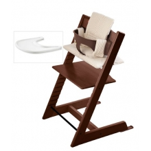 Tripp Trapp Complete by Stokke in Toluca Lake Ca
