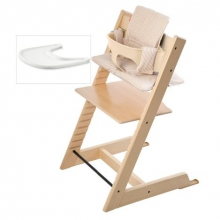 Tripp Trapp Complete by Stokke in Los Angeles Ca