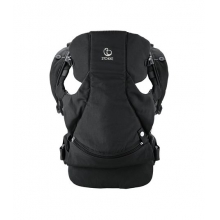 MyCarrier Front and Back Carrier by Stokke in Los Angeles Ca