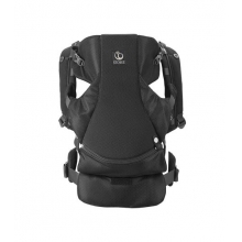 MyCarrier Front and Back Carrier by Stokke in Irvine Ca