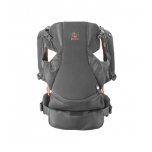 MyCarrier Front and Back Carrier by Stokke in Scottsdale Az