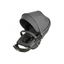 Stroller Seat Textile Set by Stokke in West Hollywood Ca